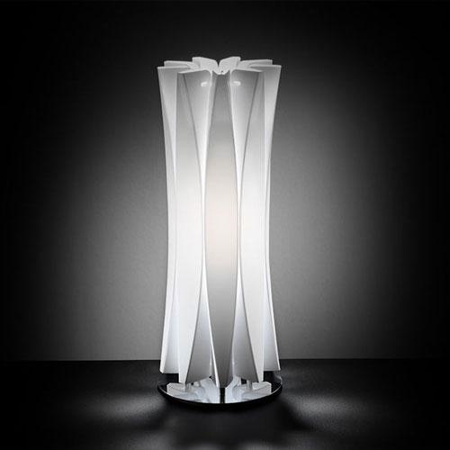 lampada-tavolo-moderna