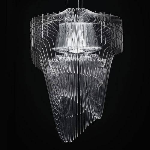 slamp-lampadari